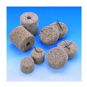 Mineralblock Orlux