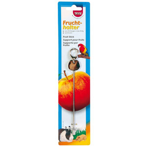 Frukthållare