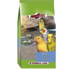 Grit+Alger Prestige 2,5 kg