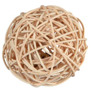 Rottingboll