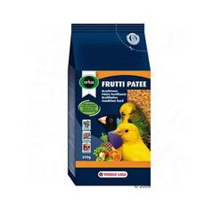Äggfoder Frutti Paté