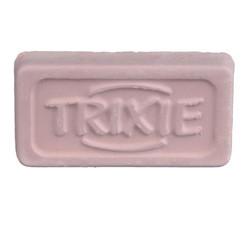 Jodblock Trixie
