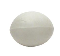 Rede ägg  vit