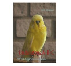 Undulatens A-B-C